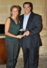 Best EMEA Distributor Marketing Campaign - Sintel Italia