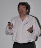 Phil Bousfield (VP Engineering)
