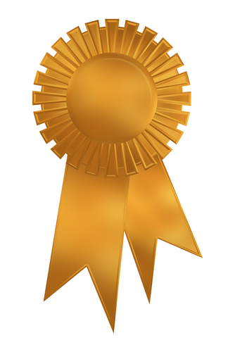 Http Www Gfi Com Blog Gfi Software Wins Channel Product Awards