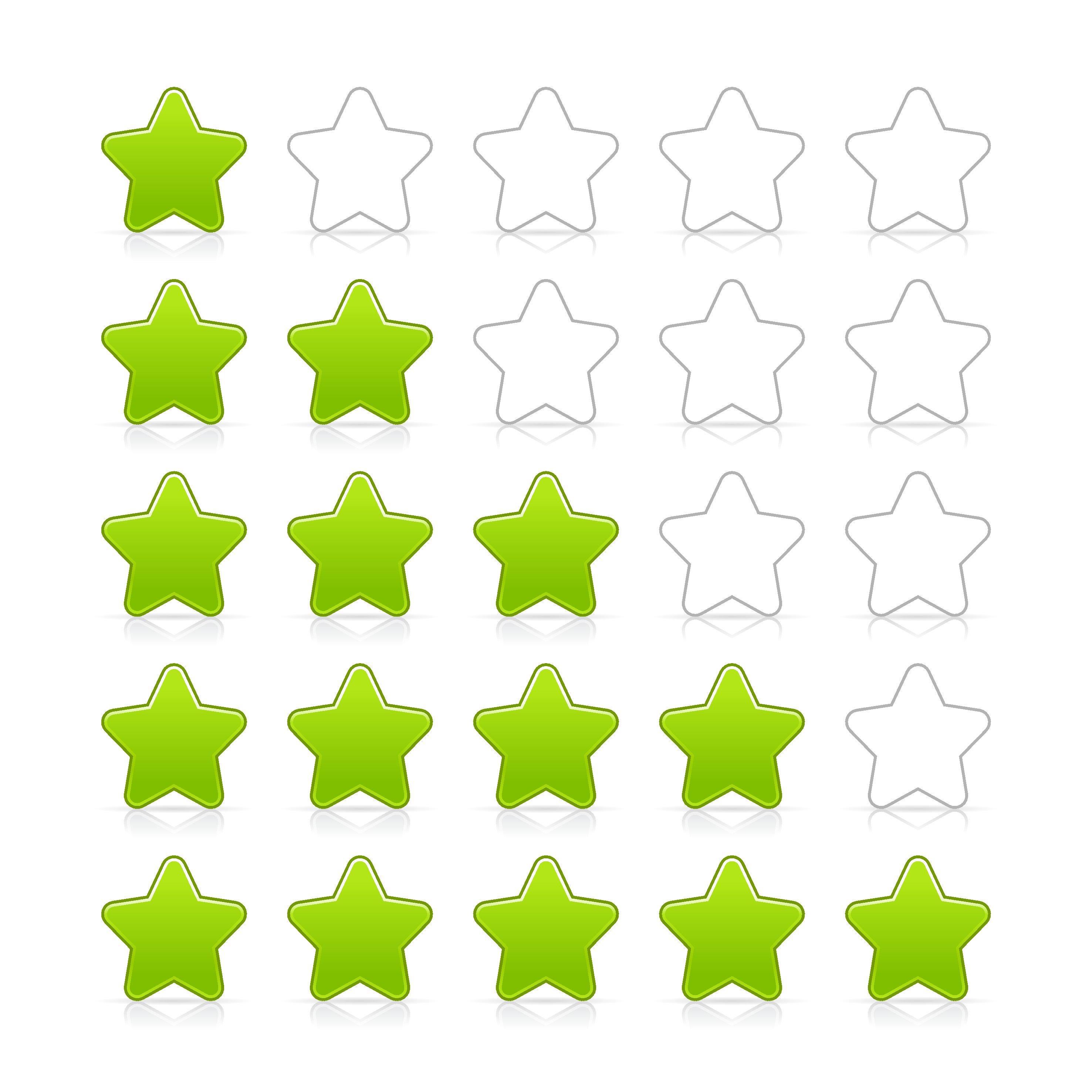 http://www.gfi.com/blog/wp-content/uploads/2010/08/review-stars.jpg