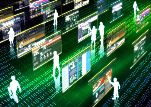 benefits and impact of virtualization technology Milner tech blog  the advantages of switching to a virtual environment are  plentiful, saving you money and time while providing much greater.