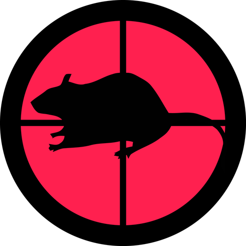 shady rat Revealed: operation shady rat by dmitri alperovitch, vice president, threat research, mcafee an investigation of targeted intrusions into more than 70 global.
