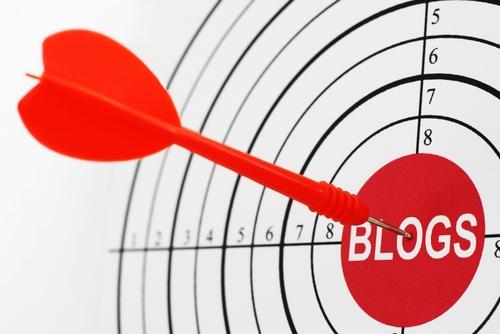 http://www.gfi.com/blog/wp-content/uploads/2012/02/Great-Security-Blogs.jpg