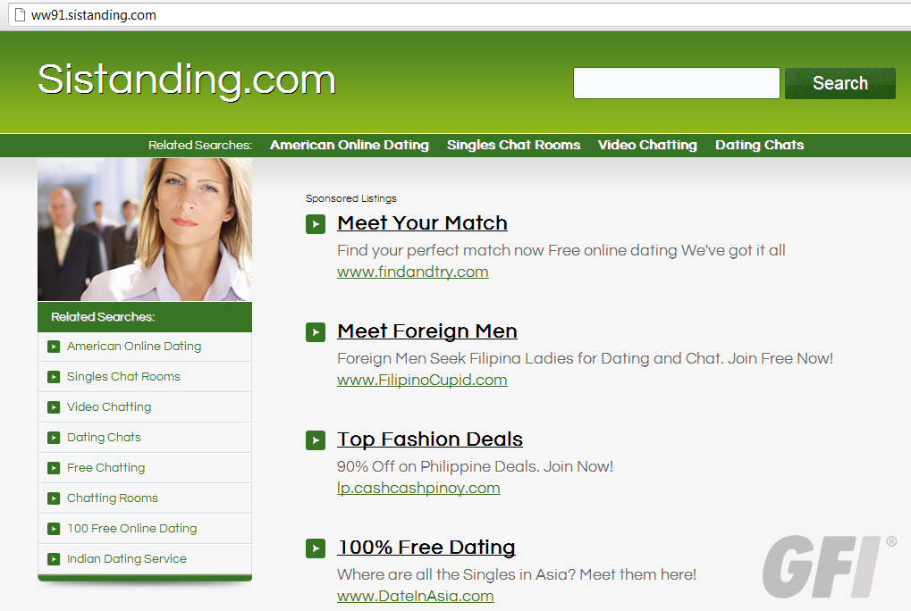 www.100 free online dating
