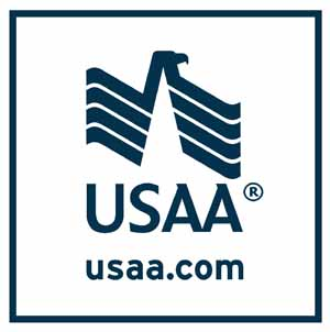 phishers take aim at usaa threattrack security labs threattrack security labs blog. Black Bedroom Furniture Sets. Home Design Ideas