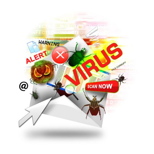 Four Hidden WLAN Security Threats