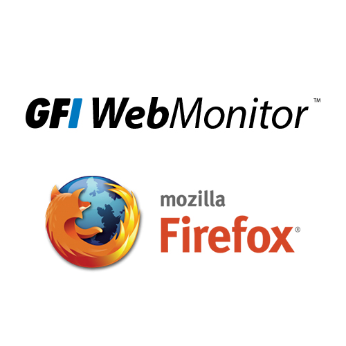 how to change the proxy settings on firefox