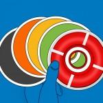 free rescue discs