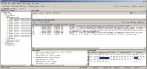 IndoMonitoring: 20 software tool untuk Network admin