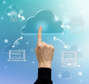 The Best of Both Worlds: Why Hybrid Cloud Appeals to Modern Businesses