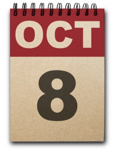 October Patch Tuesday