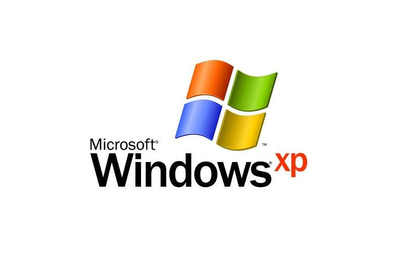how to know what version of windows xp i have