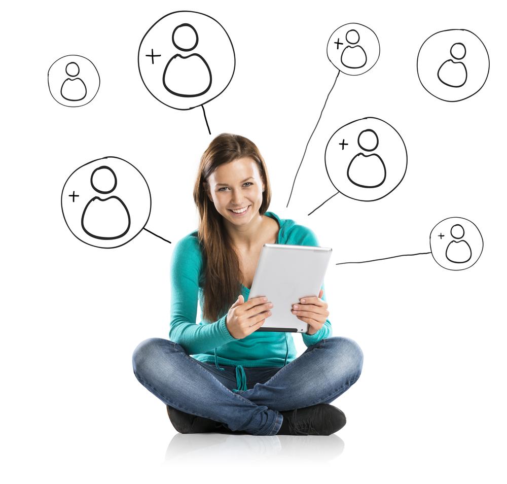 social media the job seeker s real time resume social media the job seeker real time resume