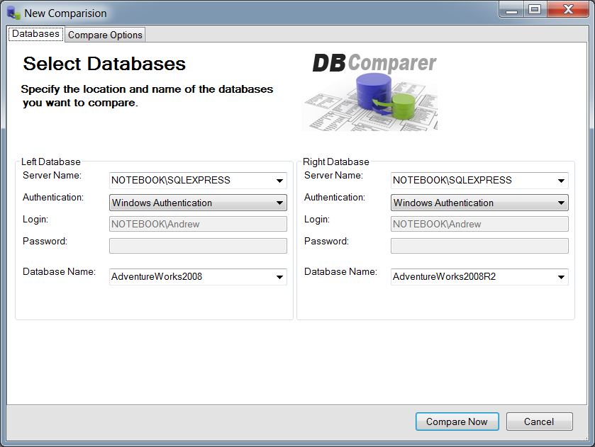 Top 10 free database tools for sys admins