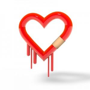Heartbleed-heart-bleed-Vulnerability (2)