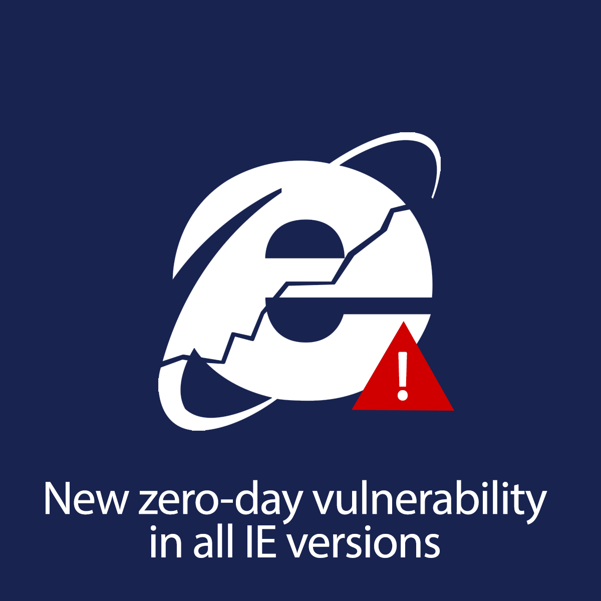 How to disable epm in internet explorer - Microsoft Emergency Advisory Warns Of Zero Day Internet Explorer Vulnerability