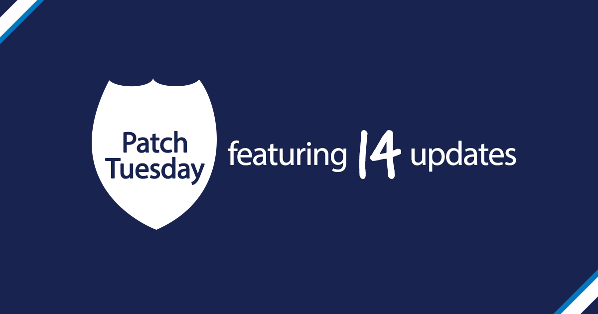 Microsoft Releases October 2014 Update Tuesday Patches