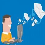 J003-Content-Hail-mail-or-fail-mail_SQ
