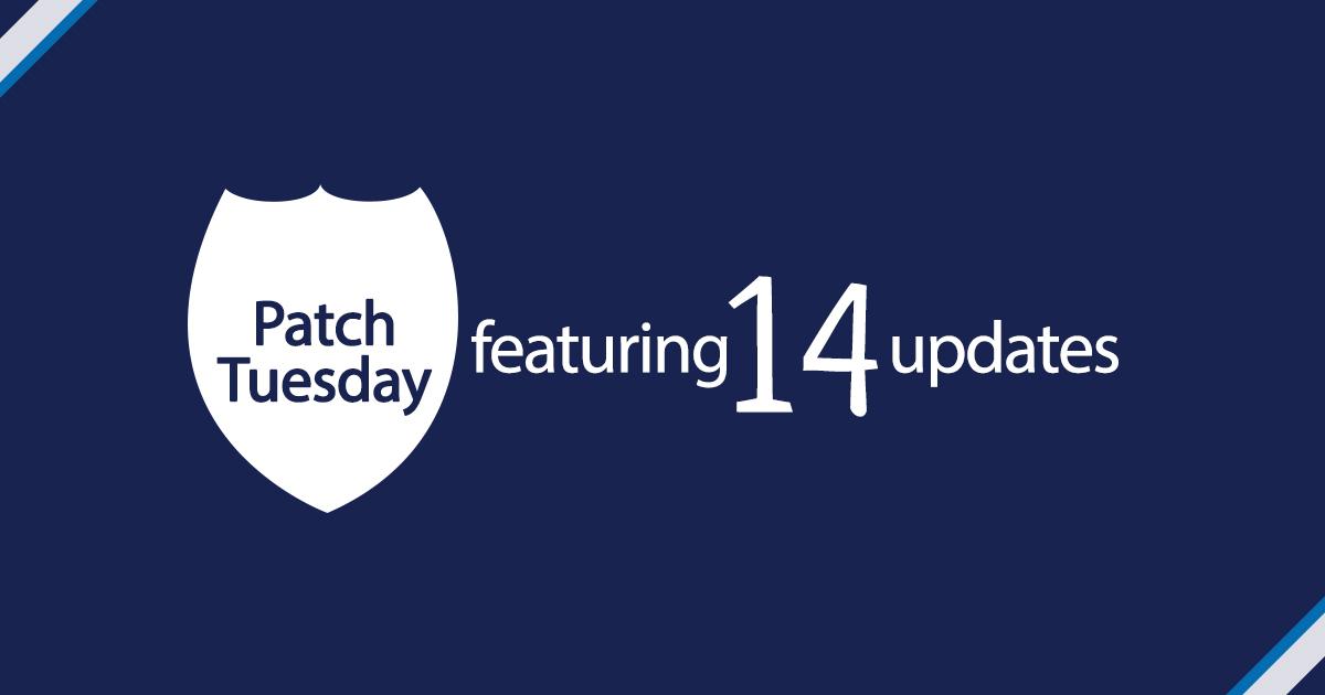 Patch Tuesday - Wikipedia