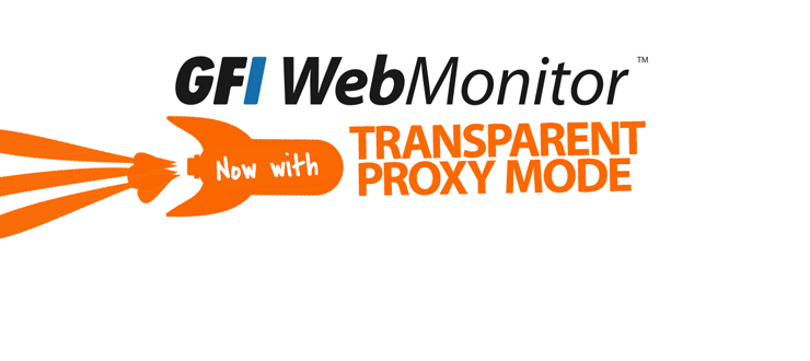 Filtering the web through proxy servers: transparent vs explicit
