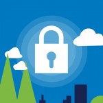 http://www.gfi.com/blog/azure-security-center-visibility-in-the-cloud/