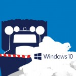 J003-Content-How-Hard-Will-Microsoft-Push-You-to-Install-Windows-10_SQ