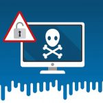 http://www.gfi.com/blog/wp-content/uploads/2016/07/J003-Content-10-ways-to-prevent-Ransomware-headaches_SQ-150x150.jpg