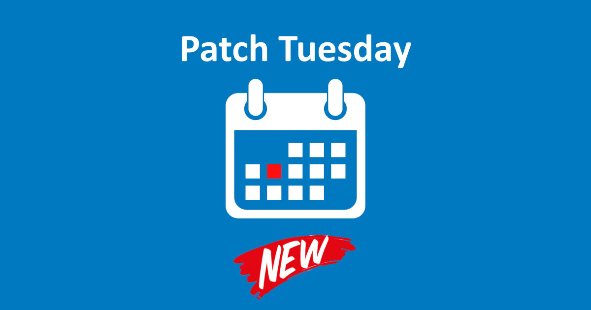 microsoft pulls patch tuesday updates