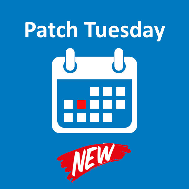 August 2017 - Microsoft Patch Tuesday