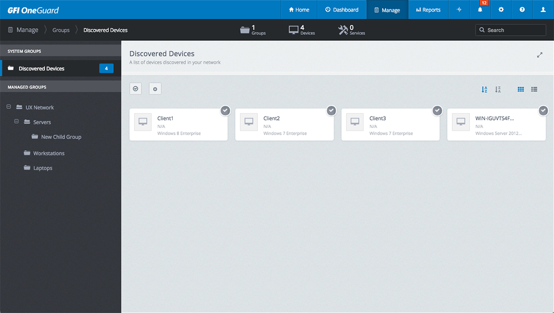 blog-gfi-oneguard-beta-manage-devices-view1