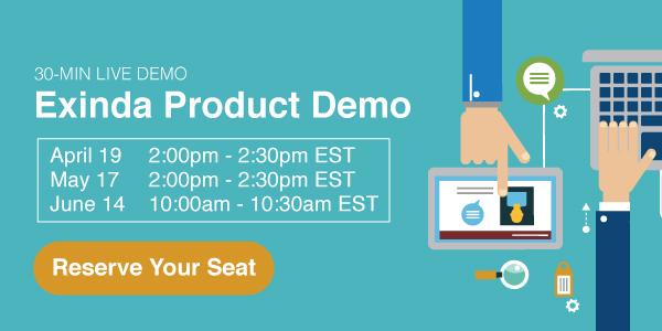 Q2-Product-Demo