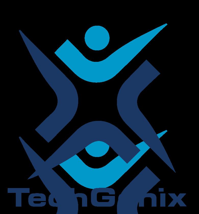 TechGenix